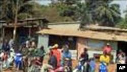 Huíla:Moto-Táxis Já Têm Associação