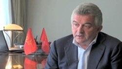 У комуністів не стоїть питання імпічменту Януковича