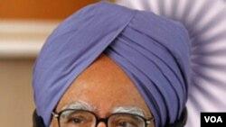 Perdana Menteri India Manmohan Singh menepis tuduhan WikiLeaks, yang menurutnya tidak dapat dipastikan kebenarannya.