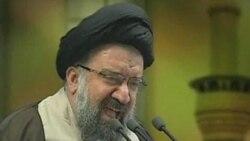 معافیت متحدان آمریکا، برای تشویق کاهش خرید نفت از ایران