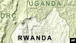 Ikibazo cy'uburezi gikomeje kuba insobe mu Rwanda