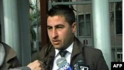 Tiranë: Gjykata e Apelit ndryshon masën e sigurisë ndaj të dyshuarit Kasaj