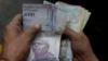 Venezuela sigue sufriendo por la inflación: FMI proyecta un 200.000% en 2019