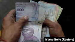 La inflación acumulada hasta mayo alcanzó 905,6%, según el reporte.