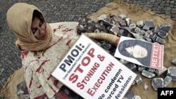 ირანმა შესაძლოა ჟურნალისტები გაათავისუფლოს