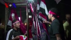 Forget the Headlines. What's Really Happening in Egypt? (VOA On Assignment July 19)