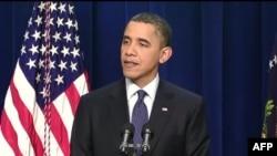 Obama: Koristićemo rezerve ako je neophodno