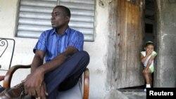 Crackdown In Cuba