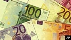 ผู้นำประเทศในยุโรปสนับสนุนเงินยูโรอย่างเต็มที่