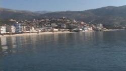 Peshkimi ne Jug te Shqiperise