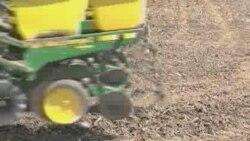 Zakon o farmama proizvodjacima vazniji nego ikad