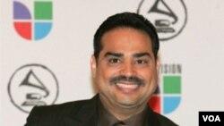 Santa Rosa ve su nueva producción como una oportunidad que le ofrece un año irrepetible de conciertos y giras proyectadas para el 2011.