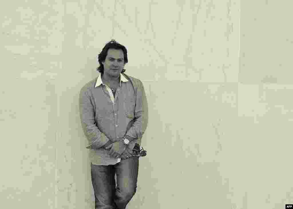 Ильдар Абдразаков – лауреат «Грэмми»