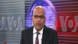 پمپئو: تحریم رژیمهای ایران و کوبا برای الزام آنها به رعایت حقوق بشر است