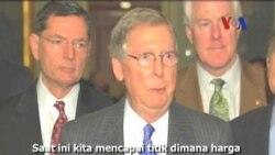 The Fed: Ekonomi AS Perlu Tumbuh Lebih Cepat - Laporan VOA 02 Maret 2012