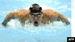 Başarılı sporcuların bizlerden farklı olup olmadıkları konusundaki tartışmalar son günlerde arttı
