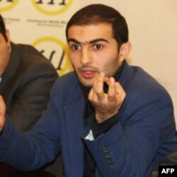 Gənclərin Hüquqlarını Müdafiə Komitəsi aksiya keçirmək üçün BŞİH-ə müraciət edib