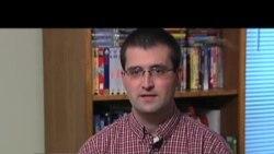 Kehidupan Warga Autistik di AS (3) - Warung VOA