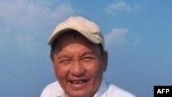 Nguyễn Quốc Trụ