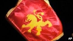 """ВМРО-ДПМНЕ: """"СДСМ има цел да го сруши угледот на државата, да ја преземе власта без поддршка од граѓаните, а на своите наредбодавачи да им помогне да ја урне Македонија на коленици пред барањата и уцените на тие странски центри кои воопшто не и мислат добро на Македонија"""""""