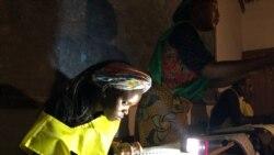 Departamento de Estado critica detenções e mortes arbitrárias em Moçambique