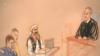 نائن الیون حملے: ملزمان کے خلاف سماعت کے پہلے روز کیا ہوا؟