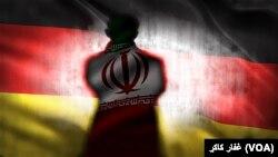 خبر بازداشت این فرد یک روز پس از آن منتشر شد که معاون حقوقی حسن روحانی خبر داد آلمان پیشتر با درخواست ایران برای استرداد اسدالله اسدی، دیپلمات بازداشت شده ایرانی شاغل در اتریش، مخالفت کرده بود.