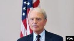Michael Haltzel
