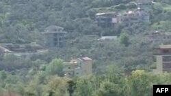 Dita Ndërkombëtare e Tokës në Shqipëri