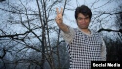 احسان مازندرانی، مدیرمسئول سابق روزنامه فرهیختگان