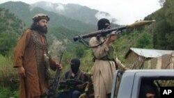 قاعیده له ئه فغانستان