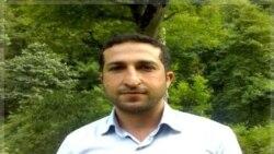 حکم اعدام یوسف ندرخانی، کشیش ایرانی لغو شد