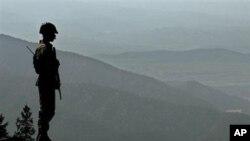شمالی وزیرستان میں دو ڈروں حملے:9ہلاک