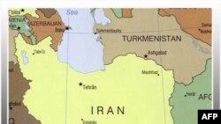 در حمله مردان مسلح دو پلیس در ایرانشهر کشته شدند