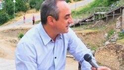Интервју со драмскиот селектор на Охридско лето Ѓорѓи Јолевски