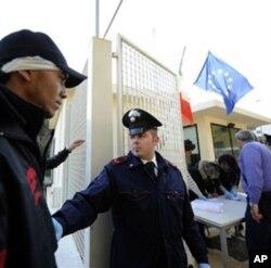 تیونس تارکین وطن کے مسئلے پر یورپ سے تعاون پر آمادہ
