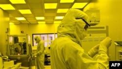 Nanotehnologija brzo napreduje