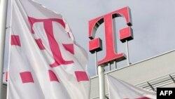 """Inicijativa za istragu afere """"Telekom"""""""