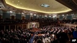 Wajumbe wa Congress