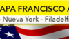 Imfungwa Zahawe Imbabazi muri Cuba mu Kwitegura Papa