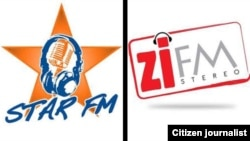 Zimbabwe's two only commercial radio stations closure over transmission shortfalls