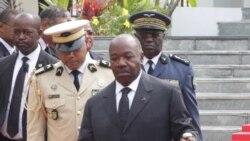 Les Gabonais se dotent d'un laboratoire mobile pour les dépistages de masse