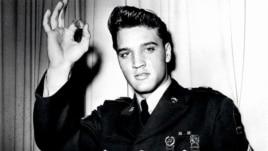 80 vjetori i lindjes së Elvis Preslit