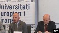 Ekspertët elektronikë: Partitë të largojnë militantët nga komisionet zgjedhore