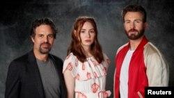 """""""Endgame"""" ofrecerá un """"gran cierre"""" a una historia que se presentó en 22 entregas, afirmó Joe Russo, quien dirigió el nuevo filme."""