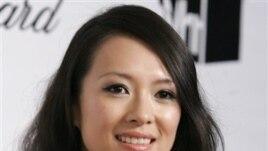 Bashkëpunimi mes Kinës dhe Hollywood-it