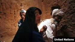 افغانستان بزرگترین تولید کننده مخدرات در جهان است