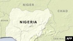 Nijerya'da Çatışma: En Az 100 Ölü