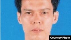 Nhà báo Phạm Chí Dũng từng bắt giữ về tội danh 'âm mưu lật đổ chính phủ và tuyên truyền chống chính phủ' vào tháng Bảy năm 2012, vì những bài viết chỉ trích nạn tham nhũng và những khiếm khuyết trong bộ máy chính quyền.