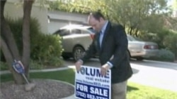 Realtors' Association Welcomes GOP Debate on Housing Market